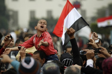 short-poetry-Arab spring-eygpt-syria-young protestor-price of revolution