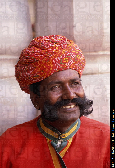 short poetry, words move, smiling indian man, jaipur, India