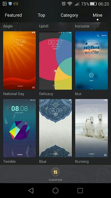 screenshot_2015-02-20-06-20-33.jpg
