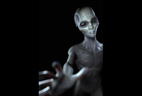 5.gray-alien-what-we-think-martians-look-like-130318